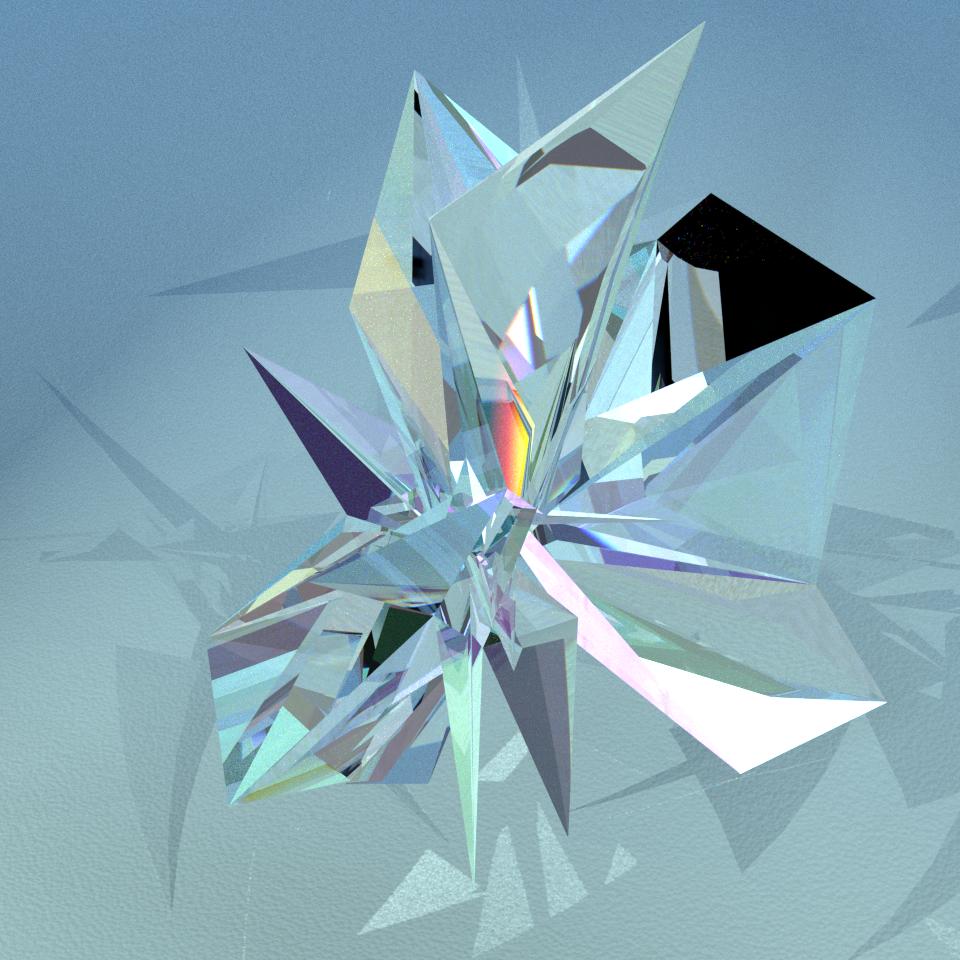 diamond0015