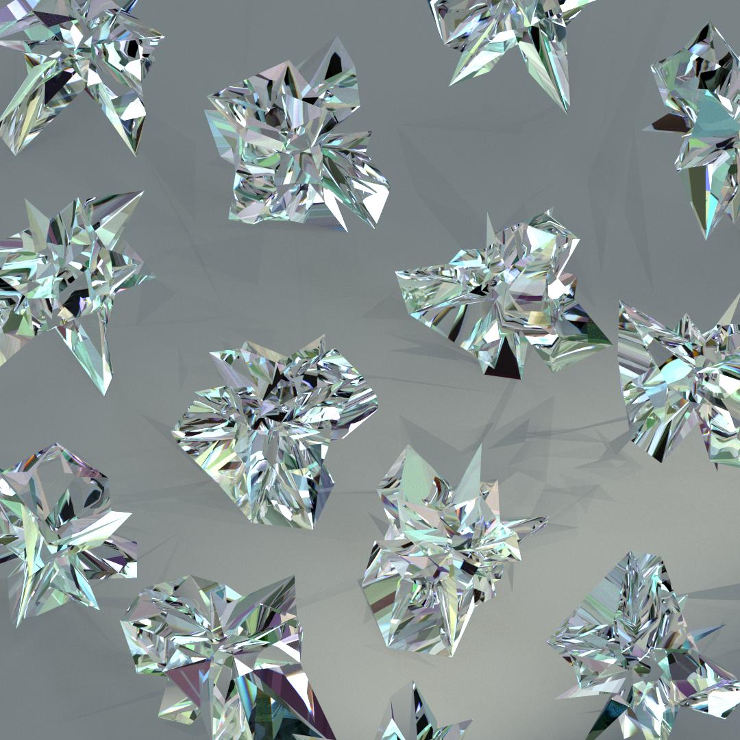 diamond0047